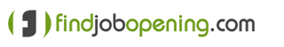 findjobopenings logo